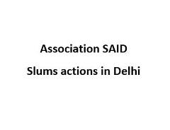 Association S.A.I.D