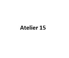 Atelier 15