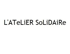Atelier solidaire