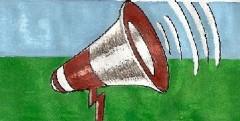 La voix des Rroms est une organisation rrom antiraciste décoloniale. Sa mission centrale est de rendre aux premiers concernés  leur place décisive dans l'effort collectif en vue de la justice sociale.