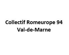 Romeurope94