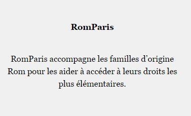 RomParis