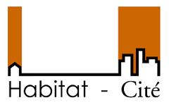 Habitat cité