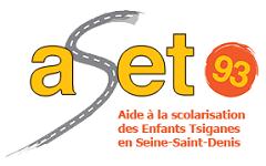 Aset 93