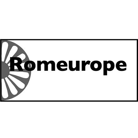 Romeurope