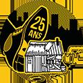25ansbidonvilles.org 25 ans de politiques coûteuses et inutiles d'expulsion des bidonvilles