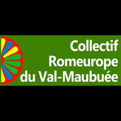 Le Collectif Romeurope du Val Maubuée regroupe des personnes d'horizons différents qui souhaitent participer à une dynamique d'aide à l'inclusion des familles Roms au sein de la société française.