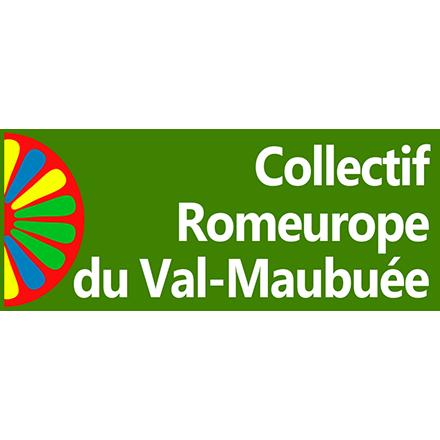 Collectif Romeurope du Val Maubuée
