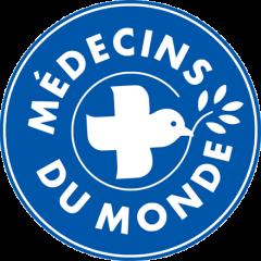 Médecins du Monde soigne les populations les plus vulnérables, les victimes de conflits armés, de catastrophes naturelles, ceux et celles que le monde oublie peu à peu.