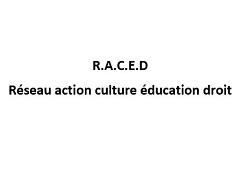 R.A.C.E.D