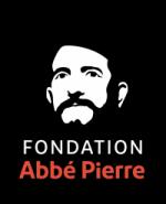 La Fondation Abbé Pierre est répartie sur l'ensemble du territoire et oeuvre au quotidien contre le mal-logement.